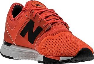 New Balance Men's Sneaker