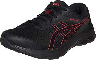 ASICS Men's Gel-Pulse 12 GTX Running Shoe