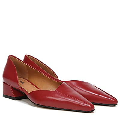 Franco Sarto Monana (Campari) Women