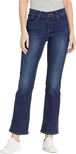 1cb960cc Levis womens 529 curvy boot cut | Shipped Free at Zappos