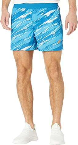 "Noosa 5"" Shorts"