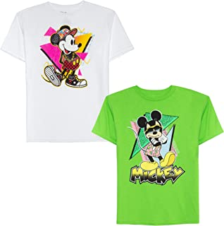 Best 90s kid shirts Reviews