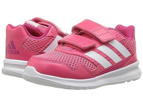 Zapatos Adidas Superstar II b77197 Allied Health Professional
