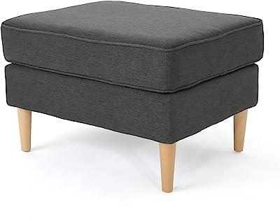 Superb Amazon Com Convenience Concepts Designs4Comfort Winslow Theyellowbook Wood Chair Design Ideas Theyellowbookinfo