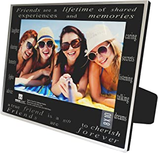 Best you and me photo frame Reviews
