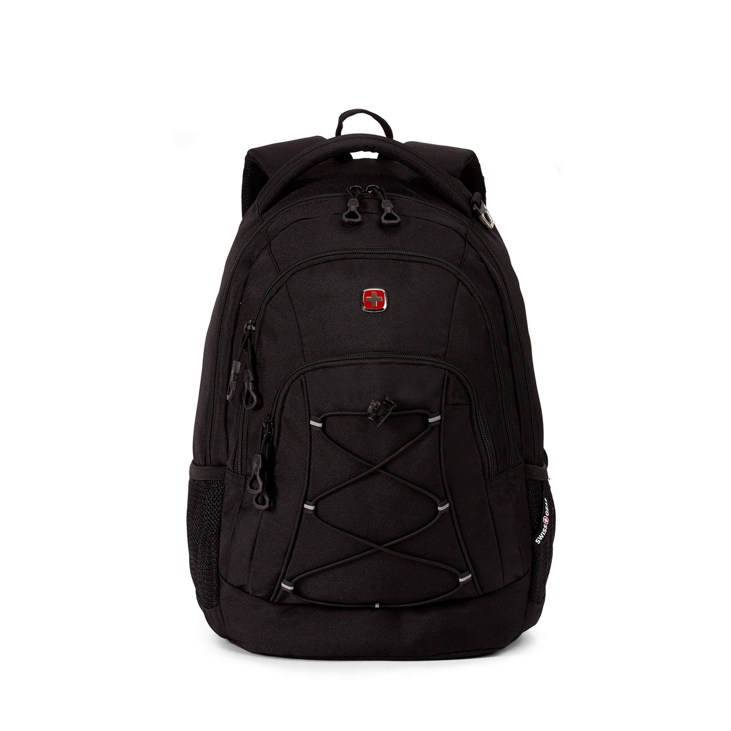 SwissGear Travel Gear Lightweight Backpack