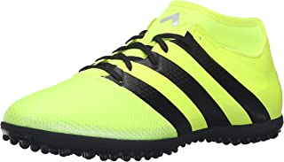 Performance Men's Ace 16.3 Primemesh TF Soccer Shoe