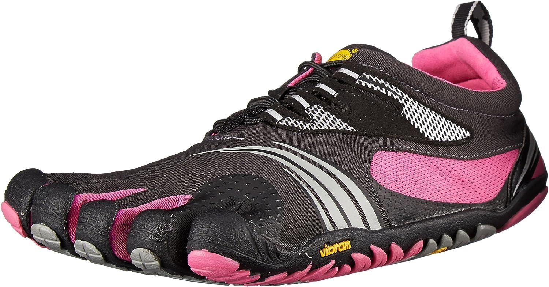 Vibram Women's KMD LS Cross Training shoes