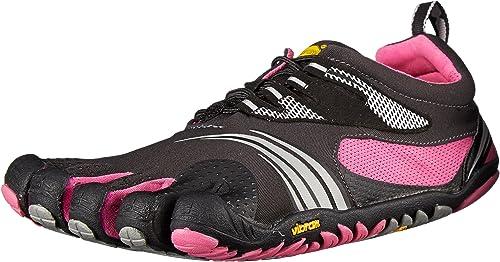 Vibram FiveFingers KMD Sport Ls, Chaussures Multisport Outdoor Femme