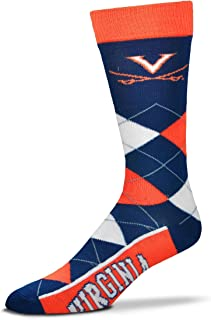 Best uva dress socks Reviews