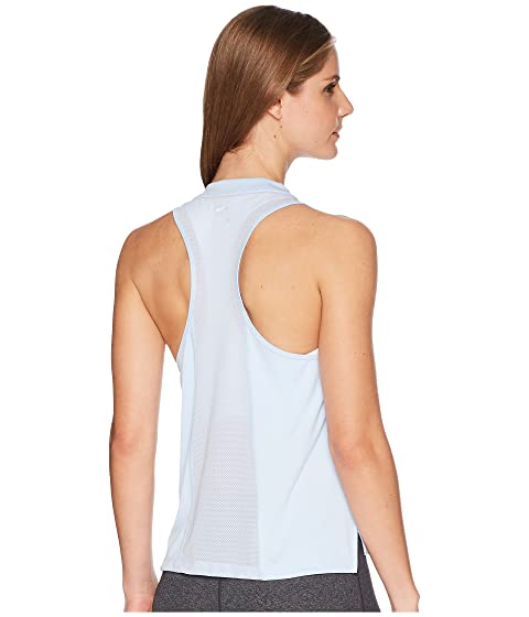 Websites Cheap Price Outlet Store For Sale Nike Dry Miler Running Tank Royal Tint rsOAUWgN0p
