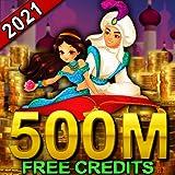 Cute Casino Slots - $500 Million FREE Coins! 50 + fun Free Slots. New Slots 2021 ! Mothers day & Cinco de Mayo frenzy ! Hit a Grand Jackpot in Pinata Pays ! FREE Mega Bank wheel spins* New 2021 slots