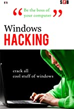 Best computer hacking tricks for windows 7 Reviews