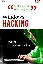 computer hacking tricks for windows 7