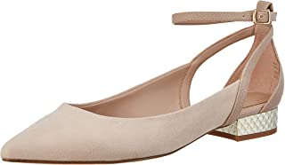 657a903d859 Aldo Shoes: Buy Aldo Shoes online at best prices in India - Amazon.in