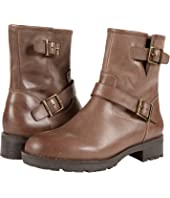 VIONIC - Prize Malia Ankle Boot