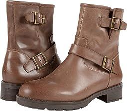 Prize Malia Ankle Boot