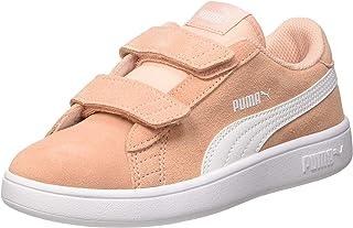 463742dde7a3b Amazon.fr   Scratch - Chaussures garçon   Chaussures   Chaussures et ...