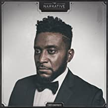 gospel hip hop 2016
