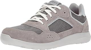 Crocs Men's's Torino Lace-up Shoe
