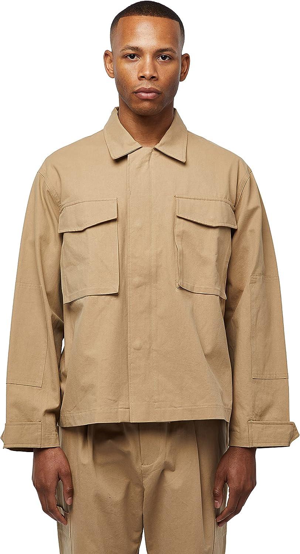 ONYRMRK Field Deluxe free shipping Jacket