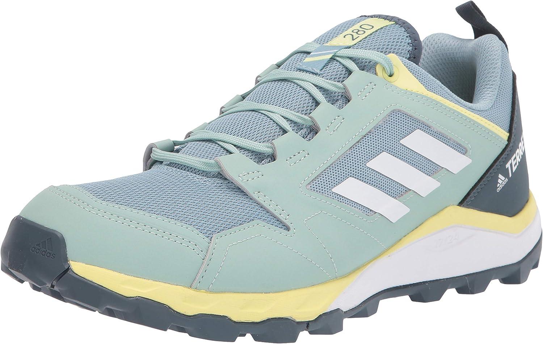 adidas Large discharge sale Women's Terrex Nippon regular agency Agravic Running Trail Shoe
