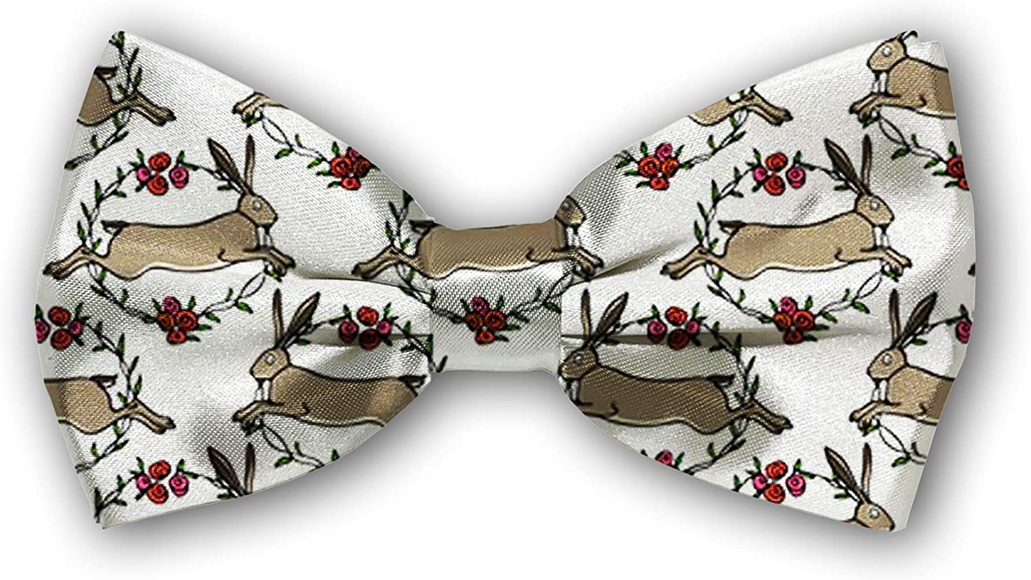 Luxury goods Bow Tie Tuxedo Butterfly Cotton for Adjustable Super Special SALE held Boys Bowtie Mens