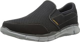 25c71fdd Amazon.es: Sin cordones - Zapatillas / Zapatos para hombre: Zapatos ...