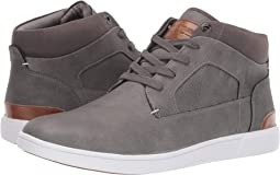 a499a552336b8 Men's Steve Madden Shoes + FREE SHIPPING | Zappos.com