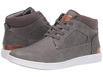 Steve Madden Frye (Grey) Men