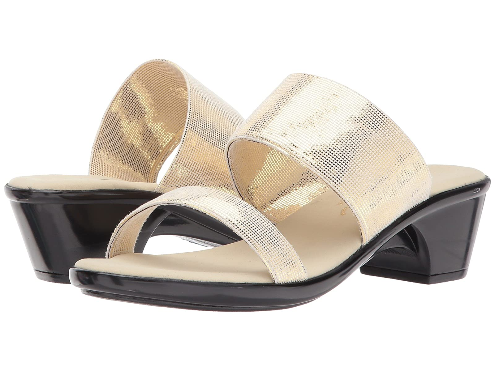 Onex HarperCheap and distinctive eye-catching shoes