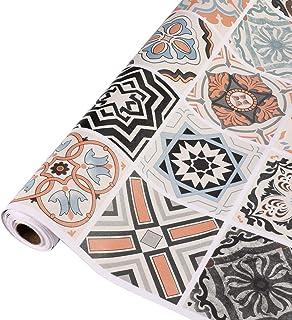KINLO Adhesivo para azulejos, azulejos de mosaico, papel