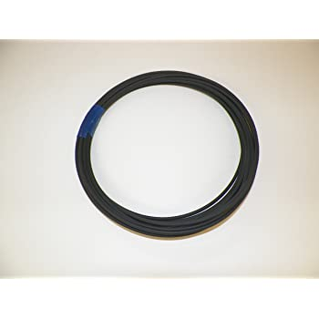 AWG Order by 3pm EST Shipped Same Day General Purpose GAUGE Truck Automotive Copper Wire RV 20 GA TXL 1 color 25 Motorcycle BLACK