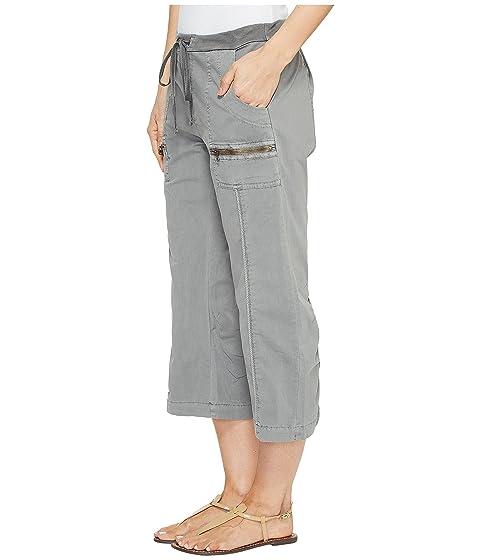 Pants Crop XCVI XCVI Crop Marco Pants Marco XCVI XCVI Pants Crop Marco wPxRnfqUq