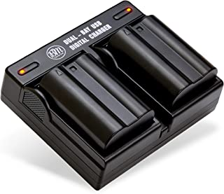 Best 2cr5 battery rechargeable Reviews