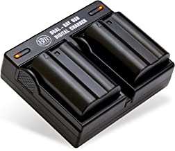 Best nikon lithium battery pack Reviews