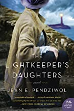 The Lightkeeper's Daughters: A Novel