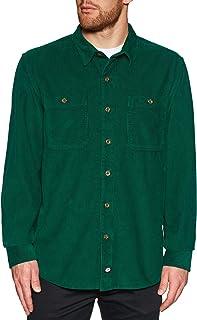 Dickies Bayville Shirt