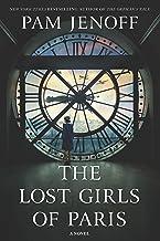 The Lost Girls of Paris (Thorndike Press Large Print Core Series)