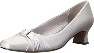 Women's Waive Dress Pump
