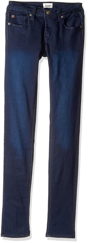 Hudson Jeans PANTS ガールズ