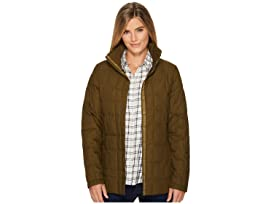 8c5e6c7aa The North Face Thermoball Full Zip Jacket | 6pm