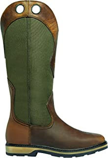6408fa55ded Amazon.com: $50 to $100 - Western / Boots: Clothing, Shoes & Jewelry