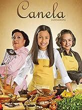 Canela (English Subtitled)