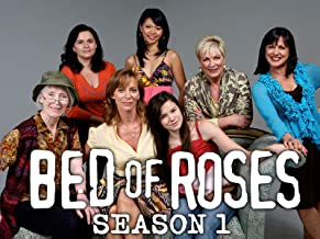 a bed of roses movie