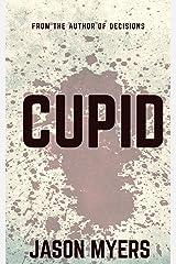 Cupid Kindle Edition