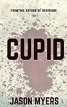 Cupid (English Edition)