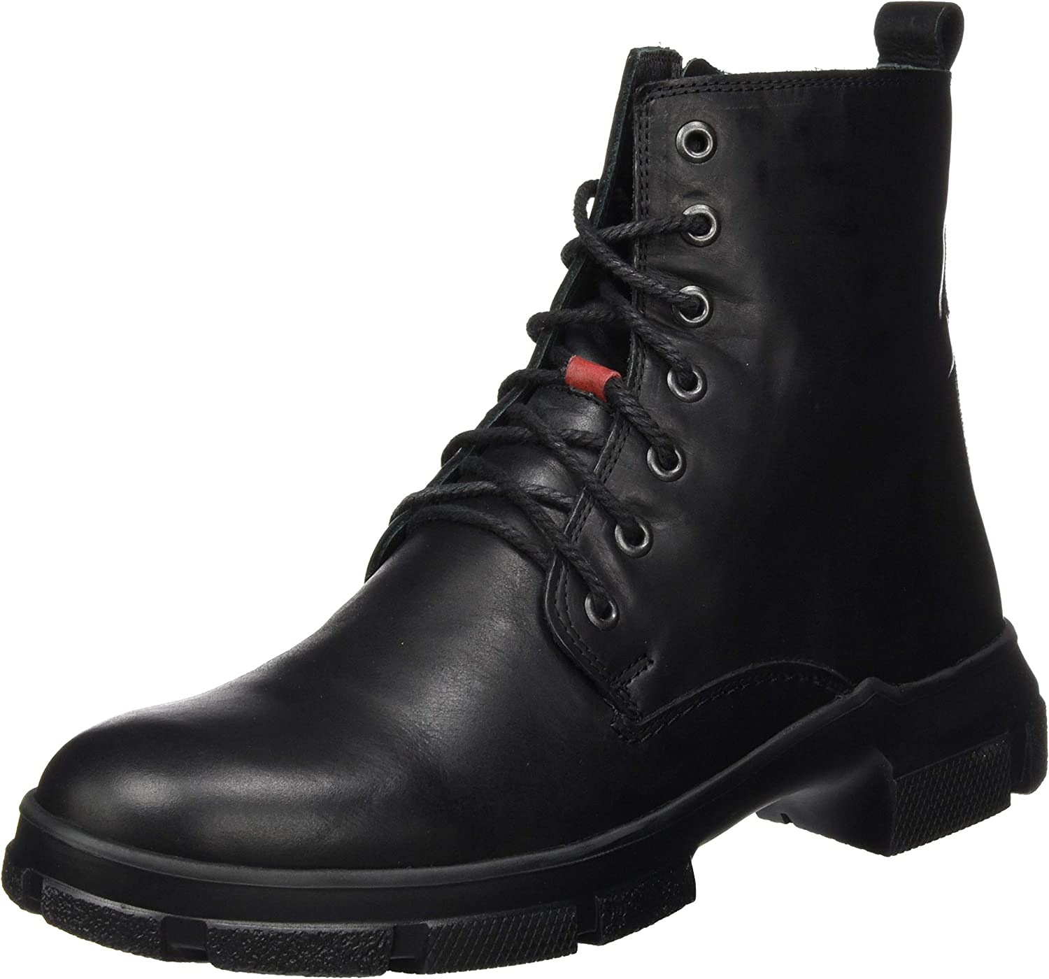 THINK! Women's Iaz_3-000042 Ankle Boot