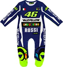 online retailer 1ea68 44548 Amazon.it: Valentino Rossi Vr46