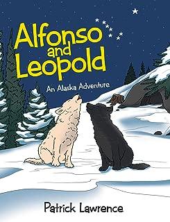 adventure authors